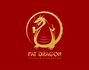 FatDragonLean-logo-5