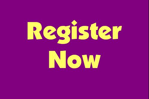 Hustle 5k Register Now Picture!